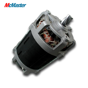 BAM94-4 series Electric AC Motor For Office Equipment, Food Processor