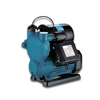 1.5 HP More Efficient Surface Pump Draw Water Dewatering Electric Pump